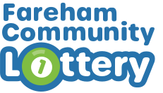 Fareham Community Lottery