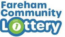 Fareham Community Lottery